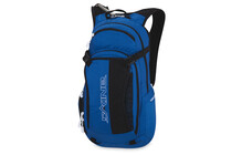 Dakine Nomad 18 L blue